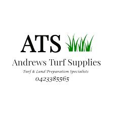 Andrews Turf Supplies