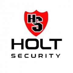 Holt Security