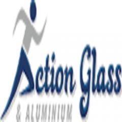 Action Glass & Aluminium