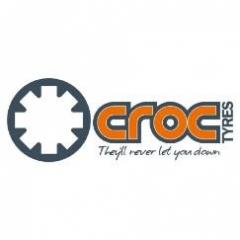 Crocodile Company Pty Ltd