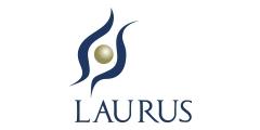 Laurus Bookkeeping