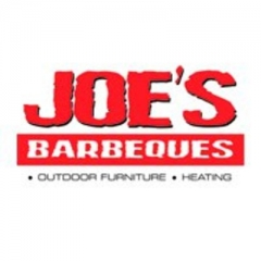 Joe's Barbeques & Heating