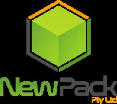 Newpac PTY LTD