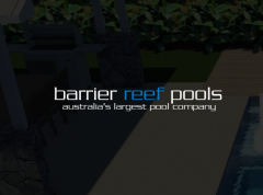 Barrier Reef Pools Pty Ltd