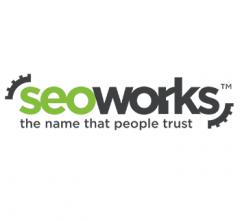 SEO Works