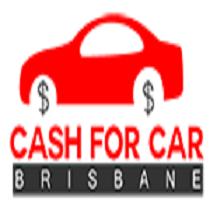 AAA Cash for Cars Brisbane