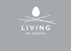 Living by Design Home