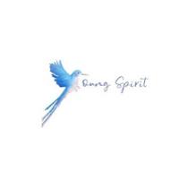 Young Spirit Pty Ltd