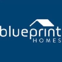 Blueprint Homes (WA) Pty Ltd