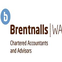 Brentnalls WA