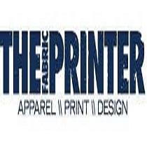 The Fabric Printer