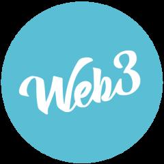 Web3 Pty Ltd