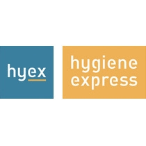 Hygiene Express