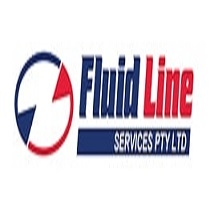 Fluid Line Services
