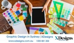 X Designs