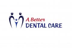 A Better Dental Care