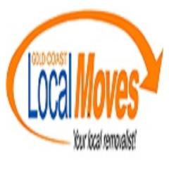 Gold Coast Local Moves