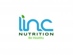 LINC Nutrition
