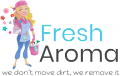 Fresh Aroma Cleaning Services