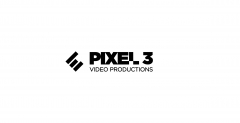 Pixel3 Video Productions