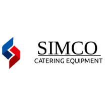 Simco Catering Equipment