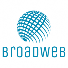 BroadWeb Digital