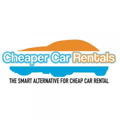 Cheaper Car Rentals