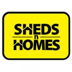 Sheds n Homes Perth