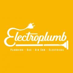 electroplumb