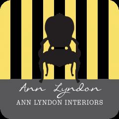 Ann Lyndon Interiors