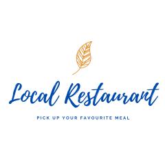 Local Restaurant Pty Ltd