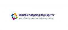 Reusable Shopping Bag Experts