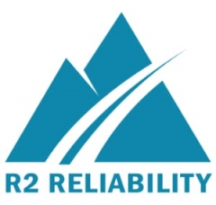 R2 Reliability Pty Ltd