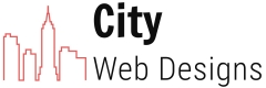City Web Designs