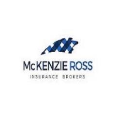 McKenzie Ross & CO. Pty Ltd