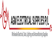 AGM Electrical Supplies Pty Ltd