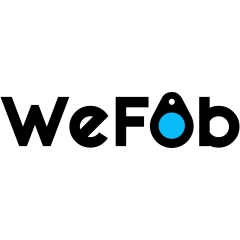 WeFob