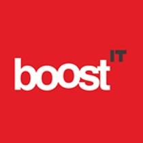 Boostit Computer Services PTY. LTD.
