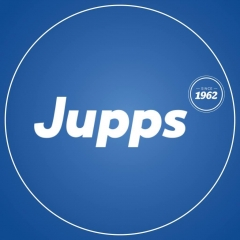 Jupps Floorcoverings Comm Division