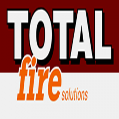 Total Fire Solutions (AUST) PTY. LIMITED