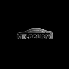 Melbourne Corporate Cars