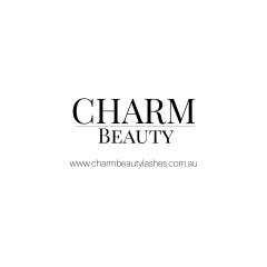 Charm Beauty Lashes