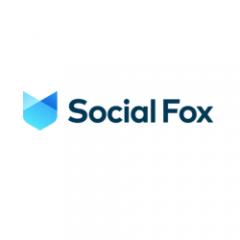 Social Fox