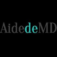 Aide de MD
