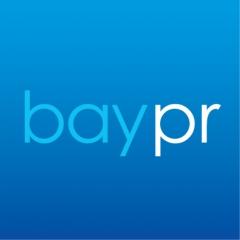 Bay Public Relations
