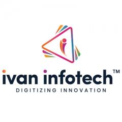 Ivan Infotech Pty Ltd
