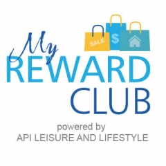 Reward Club