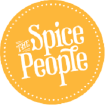 The Spice People AU