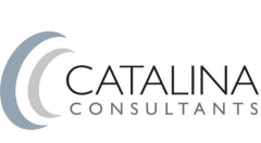 Catalina Consultants