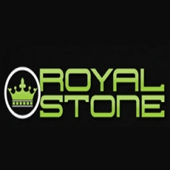 Royal Kitchens and Bathrooms Pty Ltd